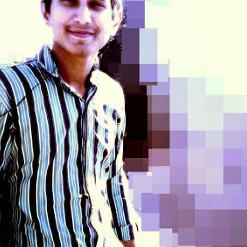 Uzair Siddique 1's avatar