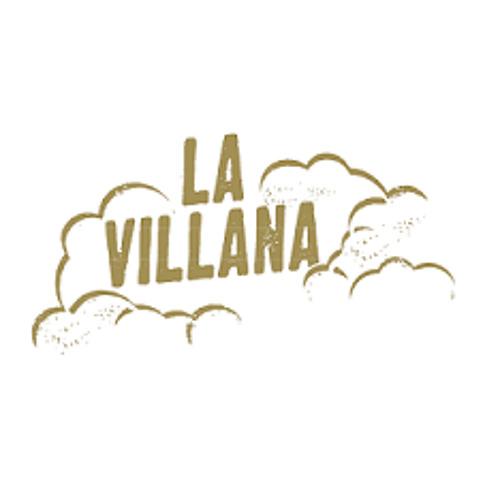 La Villana's avatar