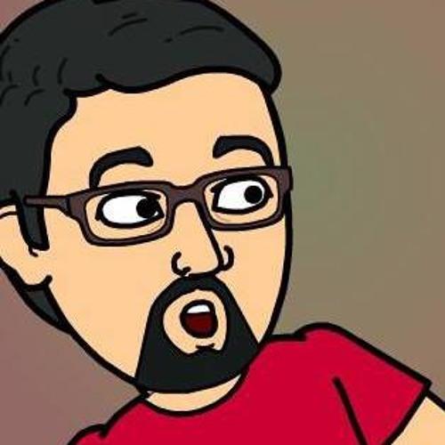 Umar.Javed's avatar
