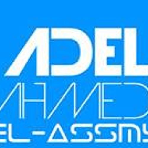 Adel Elassmy's avatar