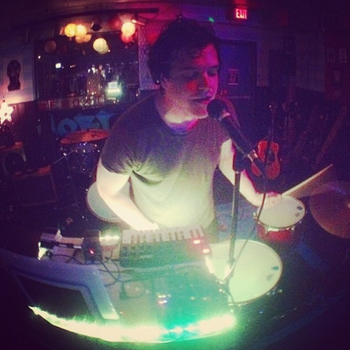 Veranear's avatar