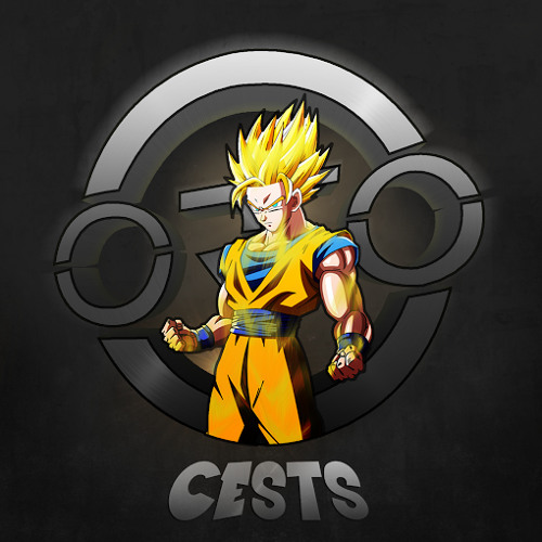 oreo cests's avatar