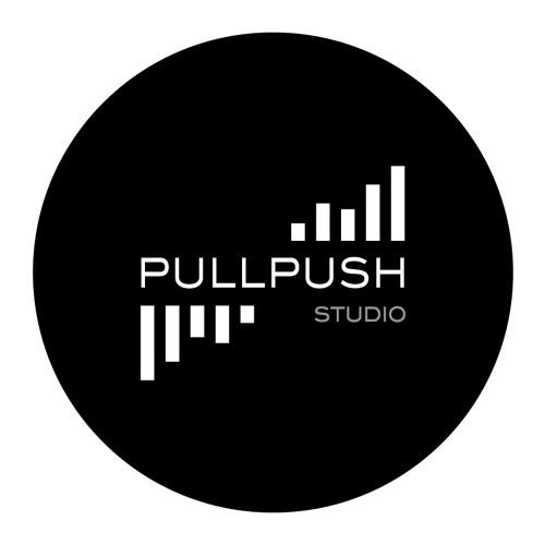 PullPush Studio's avatar