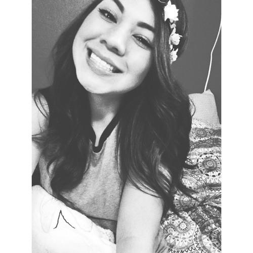 Marinaahope's avatar