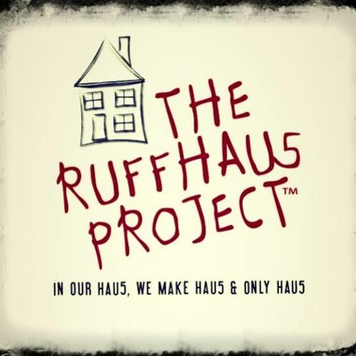 The Ruffhau5 Project's avatar