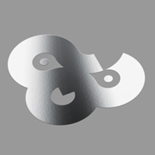 TRITE's avatar