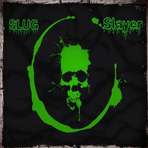 Slug - Slayer's avatar