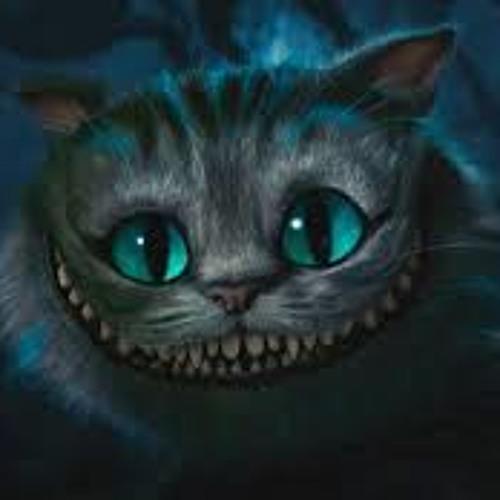 TIKTheTIK's avatar
