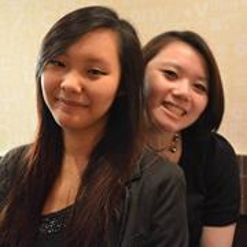 Michelle Chu 10's avatar