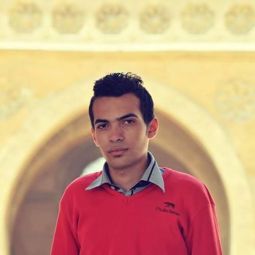 ana 3swla's avatar