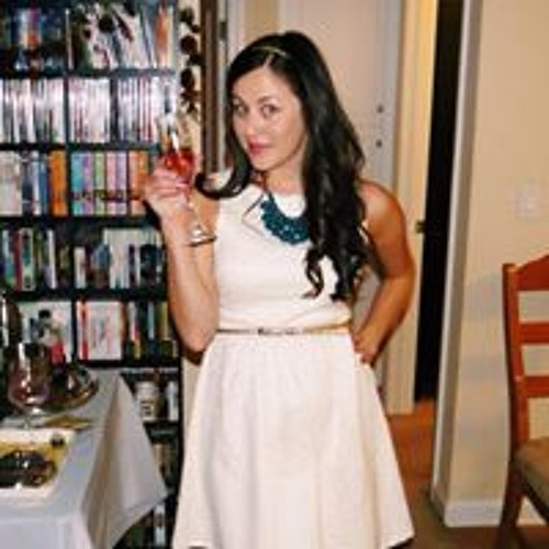 Alaina Hess's avatar