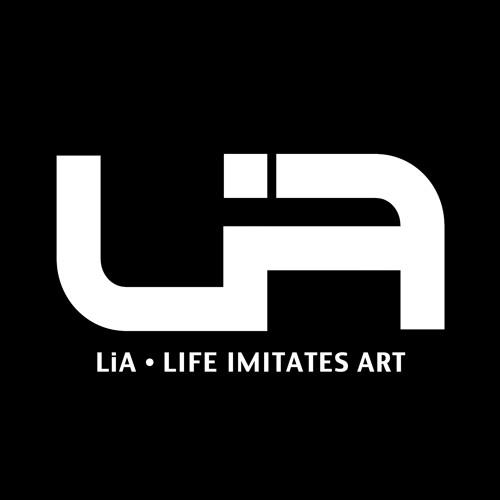 LiAOfficial's avatar
