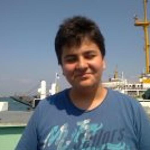 Niyazi Yıldırım 1's avatar