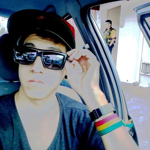 Cristian Camacho 5's avatar