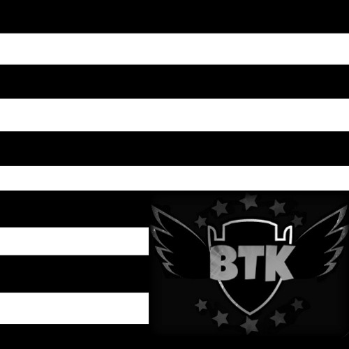 BTK Productions's avatar
