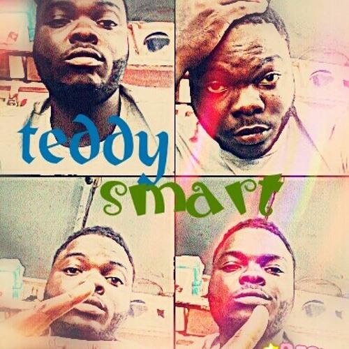 teddy-smart04's avatar