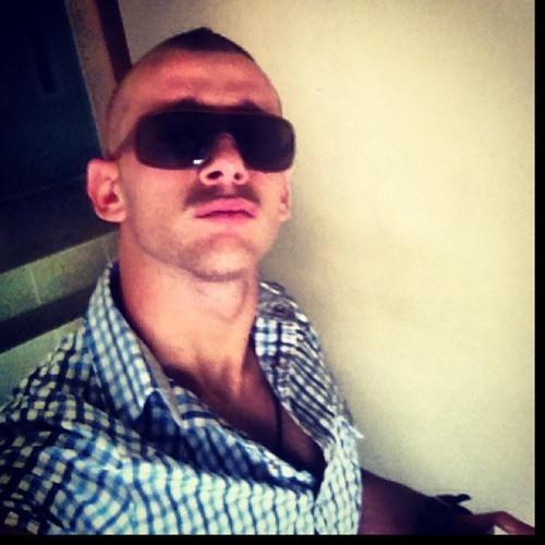 Pacho's avatar