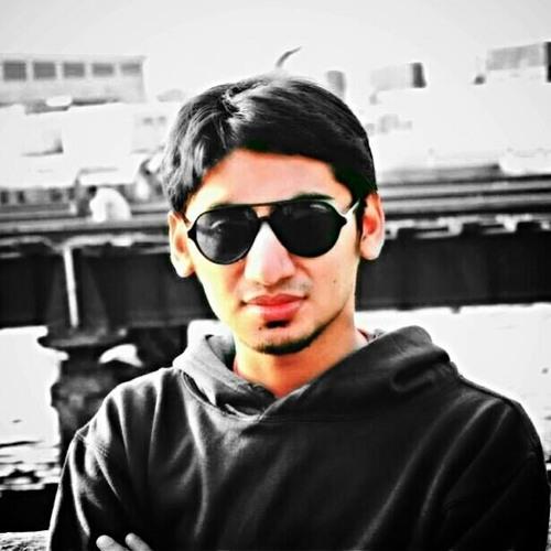 Ranwal Ali Mahar's avatar