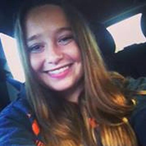 Carmen Orlich 1's avatar