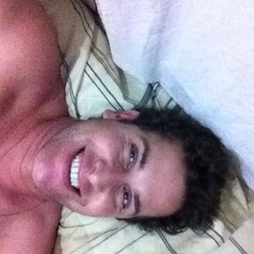 Sidney Ferreira Scooby's avatar