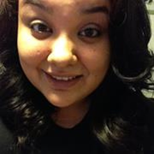 Amanda Silva 159's avatar