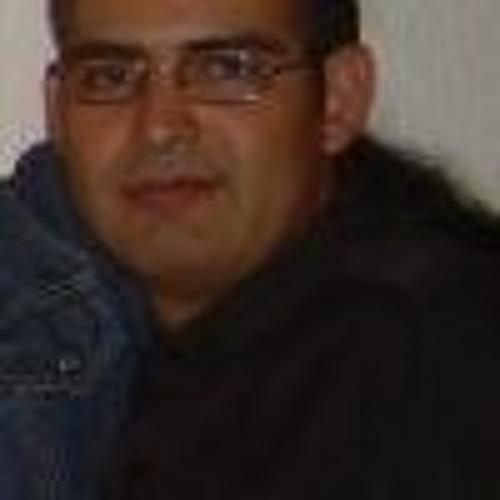 Cesar Emmanuel Velazco's avatar