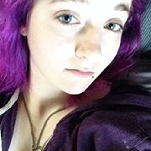 Rachel Bromelmeier's avatar