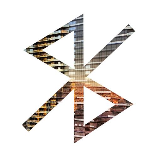 Rudeboy Music's avatar
