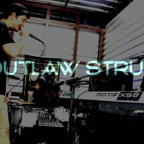 The Outlaw Struggle's avatar
