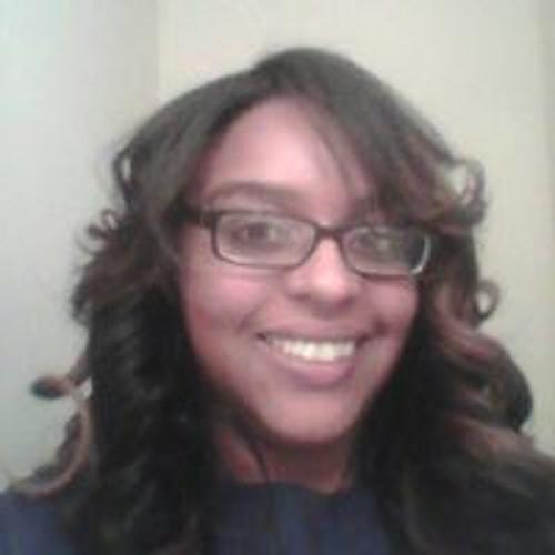 Deanna Hudson 2's avatar