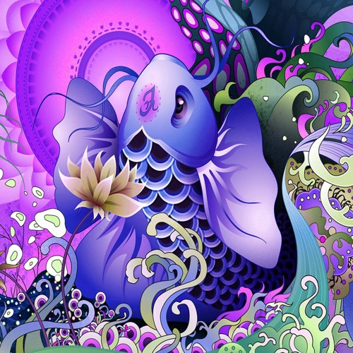 keisha27's avatar