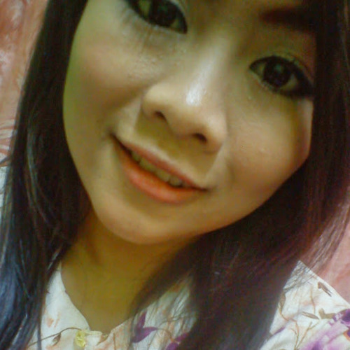 Zura Azura's avatar