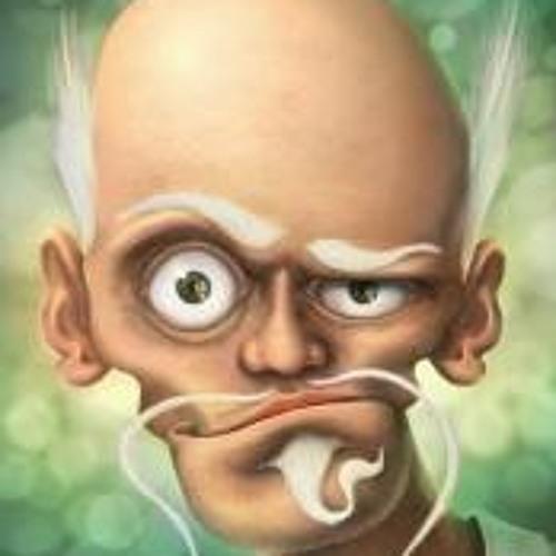 SPIDER26's avatar