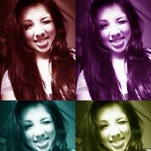 Amanda Khouri's avatar