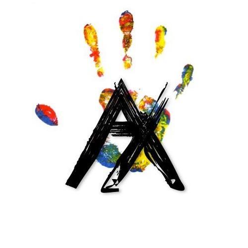 AX Official Uploads's avatar