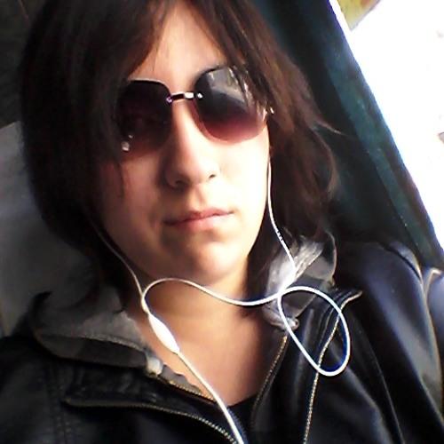 Pachi Arancibia Riquelme's avatar