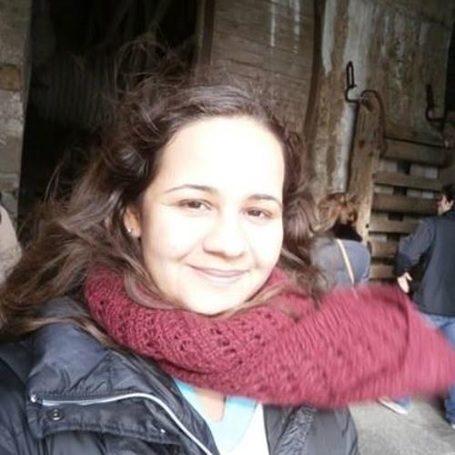 Rebecca D.'s avatar