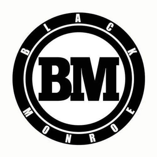 Black Monroe1's avatar