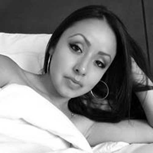 Andrieka Cordova's avatar