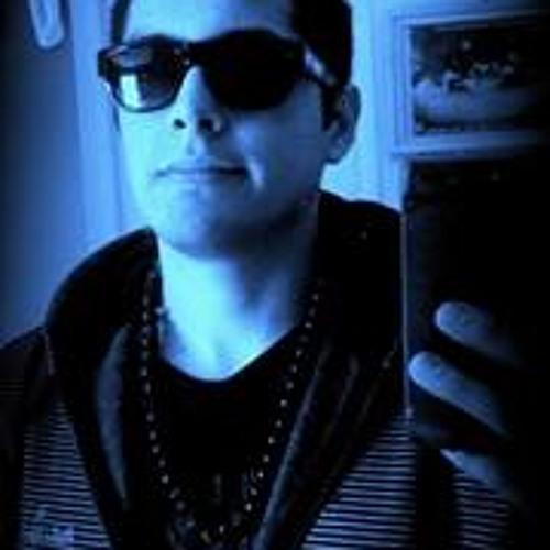 Rodrigo Gajardo's avatar