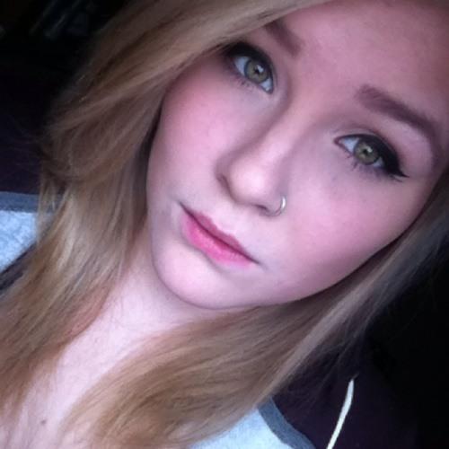 IckabodJessi's avatar