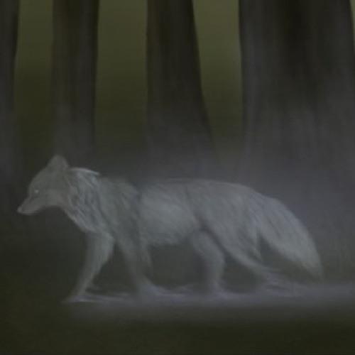 Ghost_Wolf_Secrets's avatar