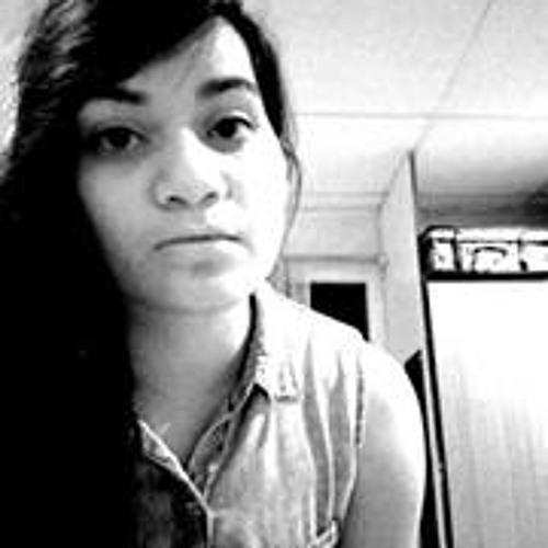 Rebeca Bolaños's avatar