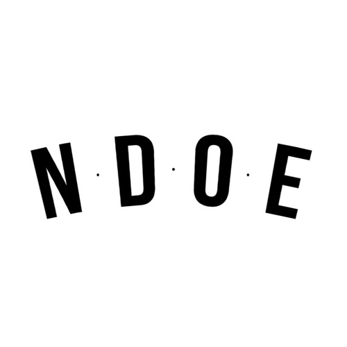 Spazz NDOE's avatar