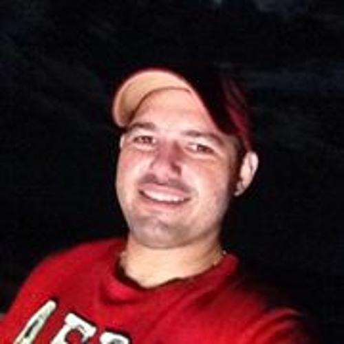 Alan Neto 2's avatar