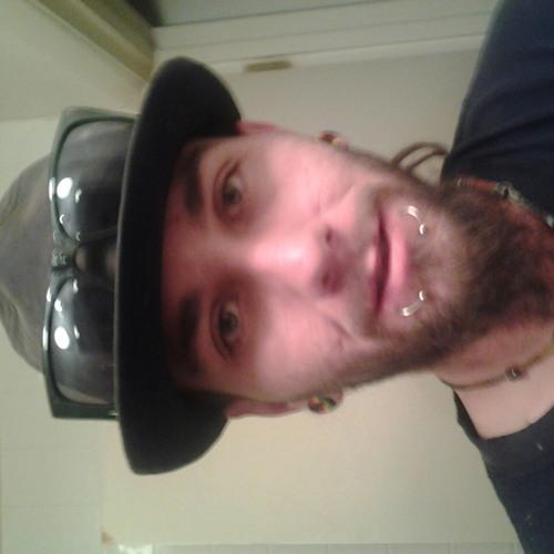 user465131397's avatar