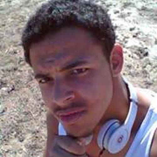 malik watson's avatar