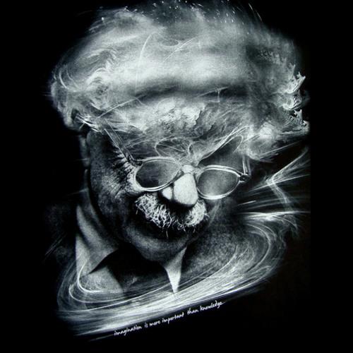 Jeremy Butts's avatar