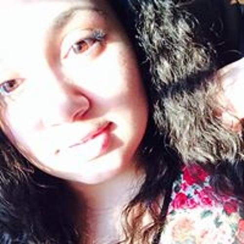 Brianna Solis 2's avatar