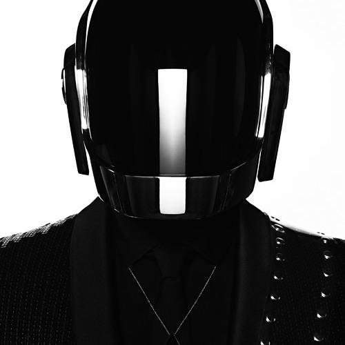AdrianFMills's avatar